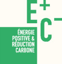 label E+C- Energie positive et réduction carbone